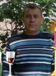 Sergey, 55  , Severodonetsk