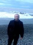 Mamo Tonoyan, 35  , Belorechensk