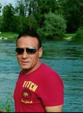 صلاح , 57, Egypt, Al Fashn