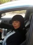 Natalya, 45, Selydove