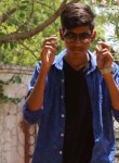 Naveen, 18  , Lal Bahadur Nagar