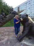 Elena, 44  , Sosnovoborsk (Penza)