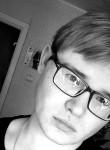 Maksim , 22  , Kaliningrad