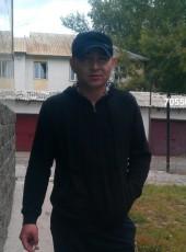 Azamat, 37, Kazakhstan, Shchuchinsk