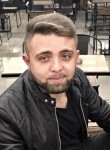 Huseyin, 27  , Burdur