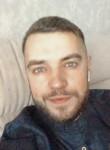 Dima, 27, Chernihiv