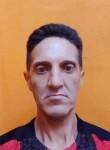 Atmane, 53  , Algiers