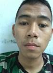 audriansyah, 21, Bandung