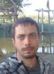 Leks, 37, Moscow