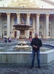 Grigoriy, 32  , Shtormovoe