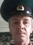 Petr, 56  , Kiev