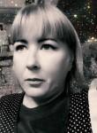 Yuliya, 37, Vladivostok