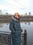 lyudmila, 47, Donetsk