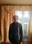 VIKTOR, 51  , Smalyavichy