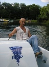 Vladimir, 49, Russia, Rodnykovoe