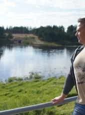 Aleksey, 36, Russia, Saint Petersburg