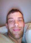 Jonathan, 32  , Charleroi