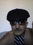 vladimir, 66, Orsk