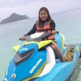 Jenny, 31  , Tagoloan