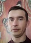 Timur, 41  , Shebekino