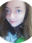 Alisa, 31  , Gorno-Altaysk