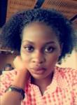 Sarah, 24  , Mukono