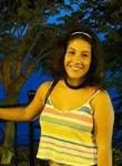Anna, 26  , Targovishte