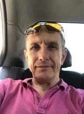 valeriy, 52, Ukraine, Kiev