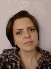 Ksusha, 35, Russia, Revda