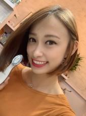 小念, 28, China, Hsinchu