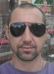 Vasil, 36, Kropivnickij