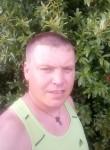 Sergey, 32  , Vylkove