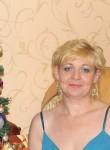 Elena, 48  , Tosno