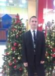 Konstantin , 35, Novosibirsk
