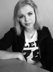 Anzhelika, 19  , Orel