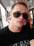 Pyetr, 26  , Chisinau