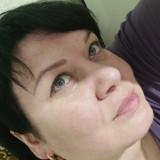 Sveta, 37  , Netishyn