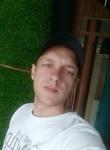 Aleksandr, 24  , Voskresensk