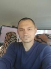 Aleksandr, 39, Russia, Ryazan