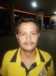 Berktuğ, 26, Ankara