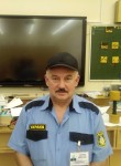 Aleksandr, 59  , Voronezh