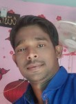 Thameem Ansari, 18  , Sidlaghatta