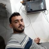 Mo3taz, 28  , Tobruk