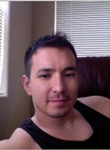 Steve, 34  , Las Vegas