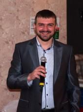 Vladimir, 37, Russia, Yekaterinburg