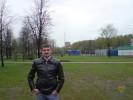 Vladimir, 37 - Just Me Photography 7