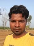 happy mattu, 27, Ludhiana