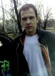 Artem, 24, Donetsk