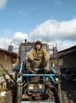 Aleksandr, 35, Ust-Ilimsk