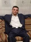 Suren Vardanyan, 40  , Semenovskoye